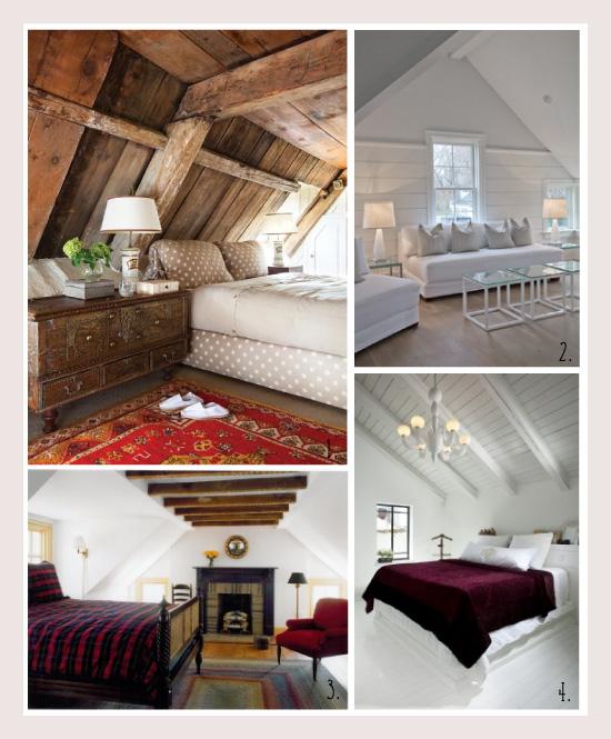 deco-sous-les-toits-attics2