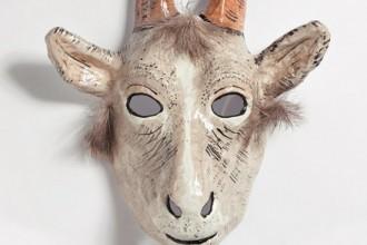 goat-mask-jevgeniamasks-550x6161