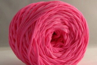 jersey-yarn-chennapenna-550x5501