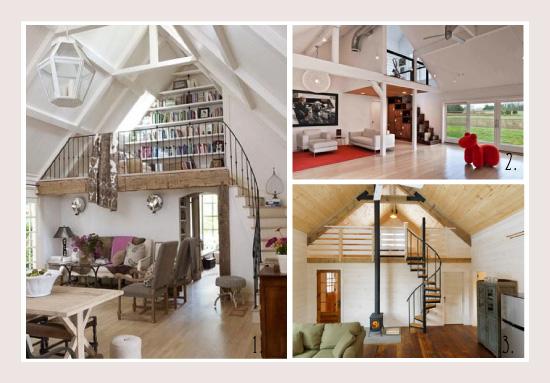 mezzanine-sous-les-toits-attics2