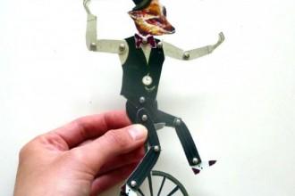 mr-fox-lalaland-550x5501