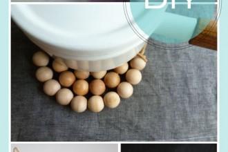 DIY-bazaar-plumetis-252