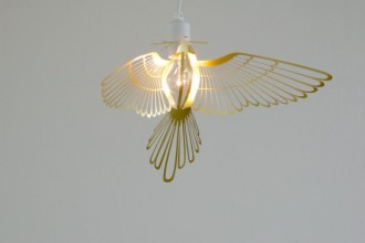 bird-light-hommin-550x3641