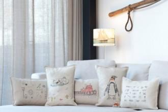 coralandtusk-cushions-550x3661