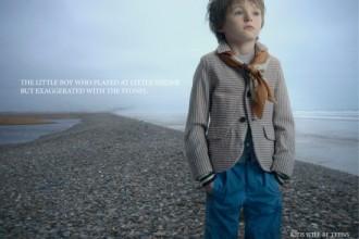 maxlola-littleboy-550x3841