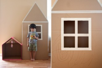 playhouse-ambrosiagirl-550x4121