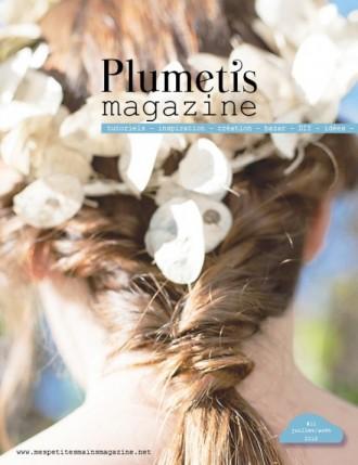 plumetis-magazine-ete-2012-550x7161