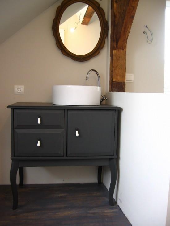 d tournement de meubles ikea. Black Bedroom Furniture Sets. Home Design Ideas