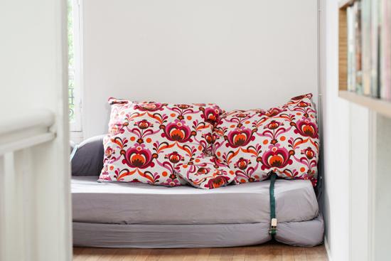 diy canap. Black Bedroom Furniture Sets. Home Design Ideas