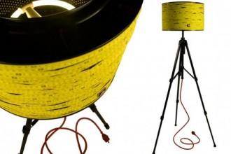 rewash-lamp-550x4121