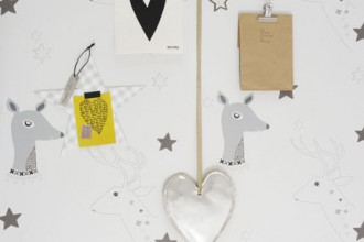 wallpaper-onszelf2