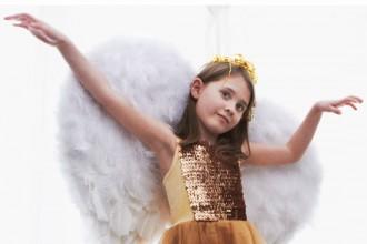 DIY-childrens-angel-wings2