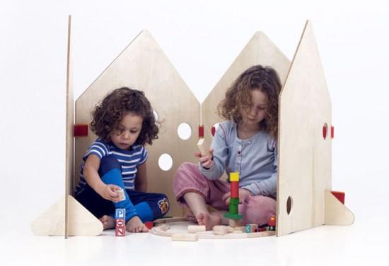 crans de s paration et paravents pour enfants. Black Bedroom Furniture Sets. Home Design Ideas