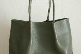 bag-fripon2