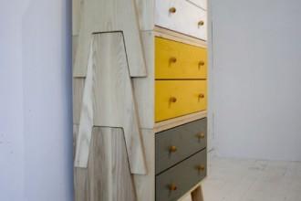 chigo-chest-drawers-550x6281