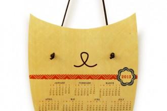 country-western-owl-calendar2