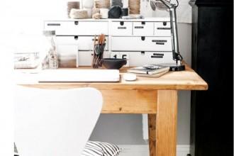 drawers-pinboard-tiroirs2