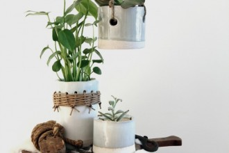 poolside-planters1