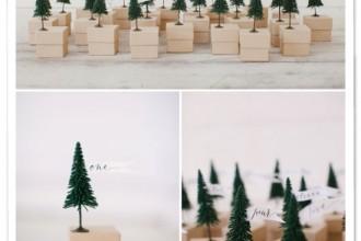 DIY-christmas-tree-advent2