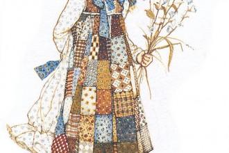 patchwork-holly-hobbie2