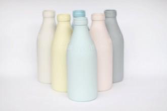 porcelain-replica-550x3661