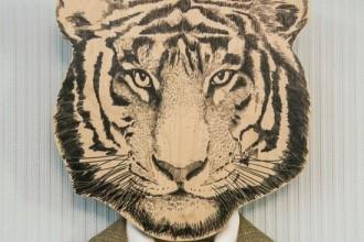 tiger-mask-design-atelier-550x4391
