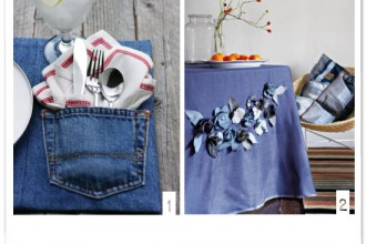 DIY-jeans-homedecor2