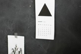 amerrymishap-bubbotubbo-calendar-550x7261