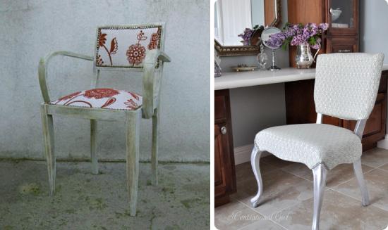 fauteuil-restaurer-tapisserie