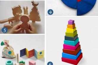 noel-jouets-bois1