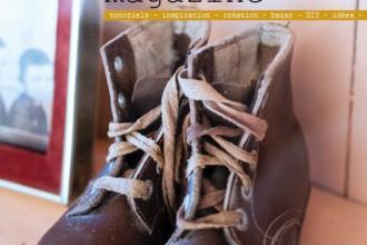 plumetis-magazine-12-bdef2