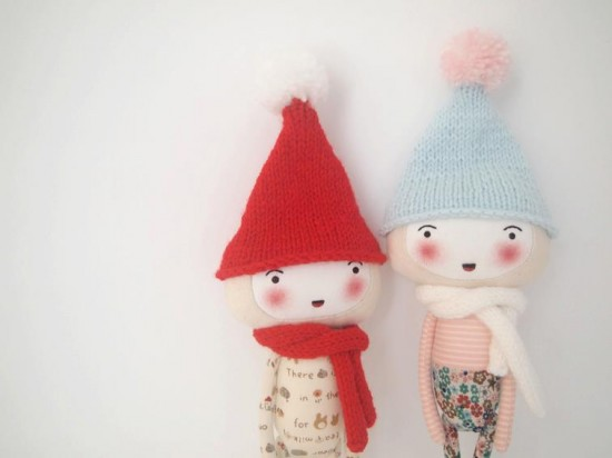 pocoleizi-handmade-dolls2