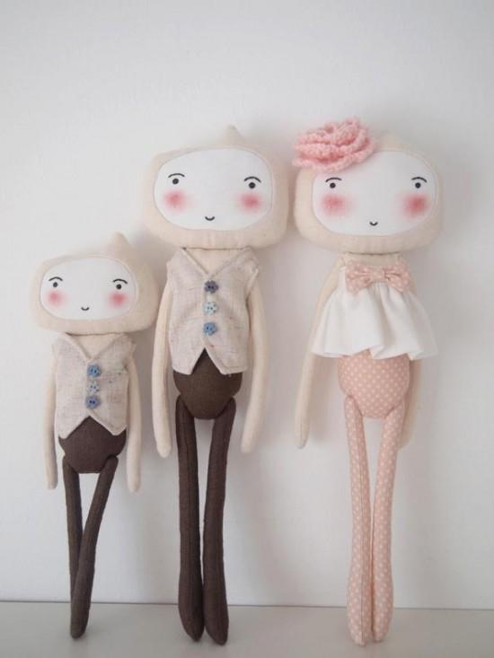 pocoleizi-handmade-dollsfamily