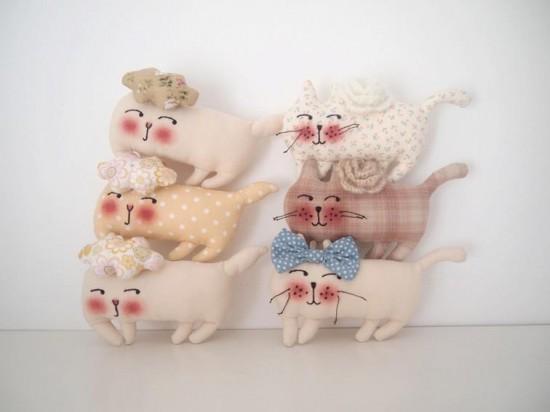pocoleizi-handmade-kitten