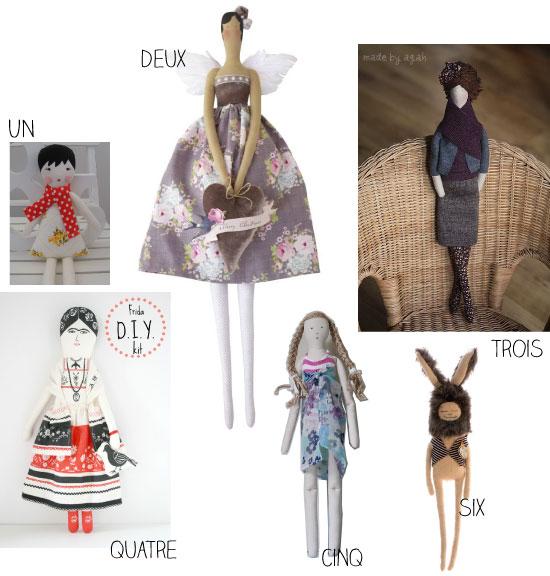 poupees-doll