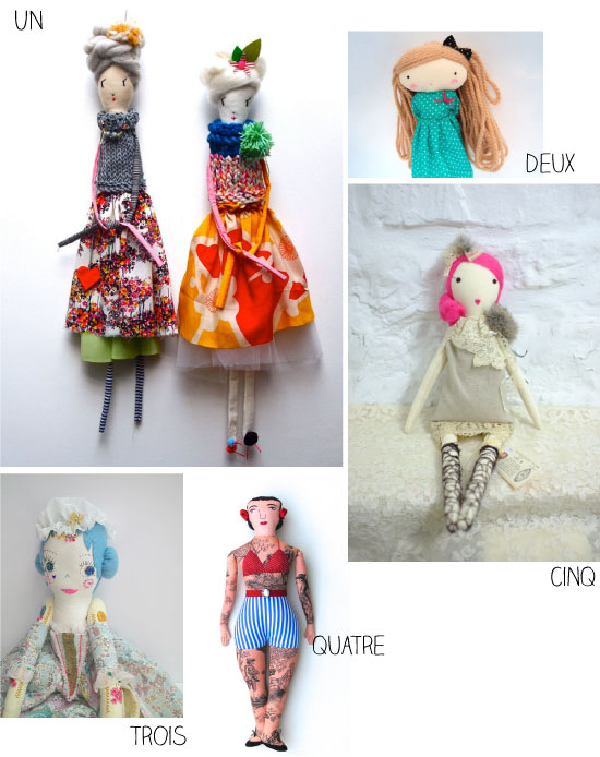 poupees-fabric-doll