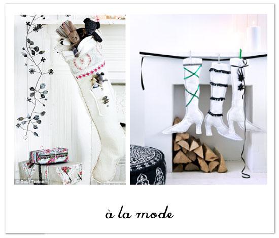 stocking-christmas-mode