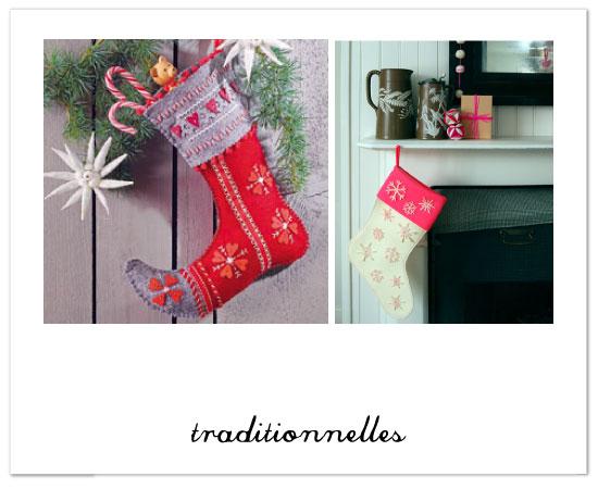 stocking-christmas