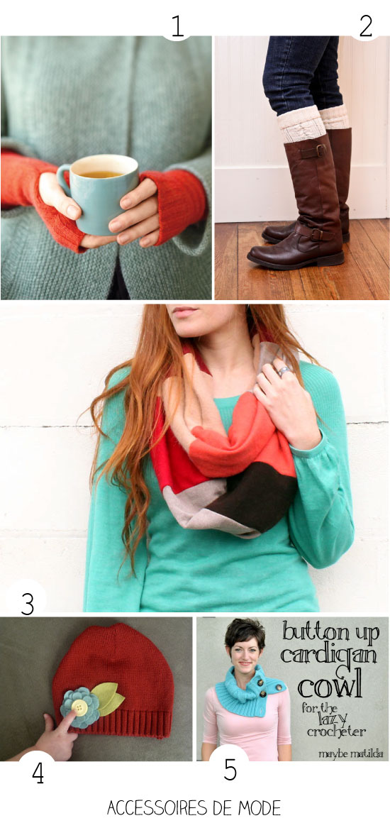sweater-accessoires-diy