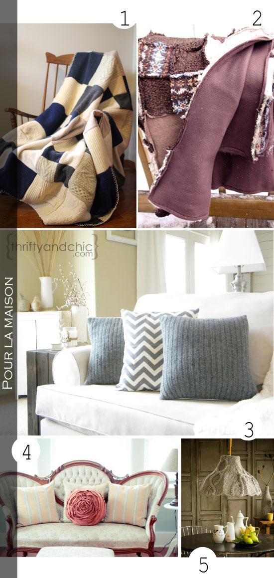 sweater-decor-diy