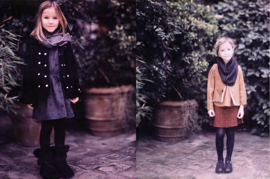 Hiver12-LouisLouise-lookbook4