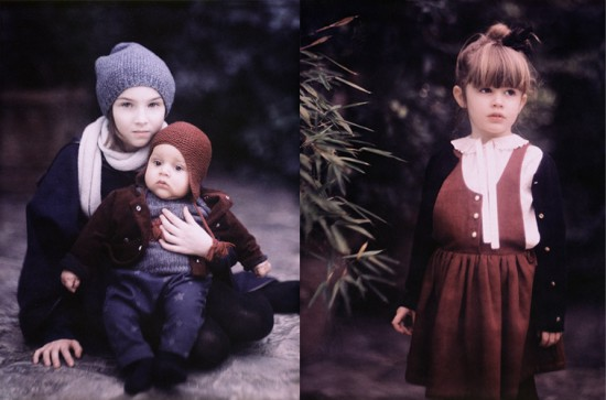 Hiver12-LouisLouise-lookbook6
