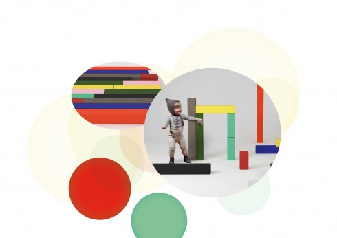 Play-With-Design_Nocc_Cuisenaire