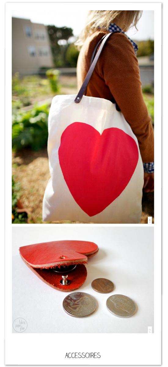 coeur-accessoires-mode