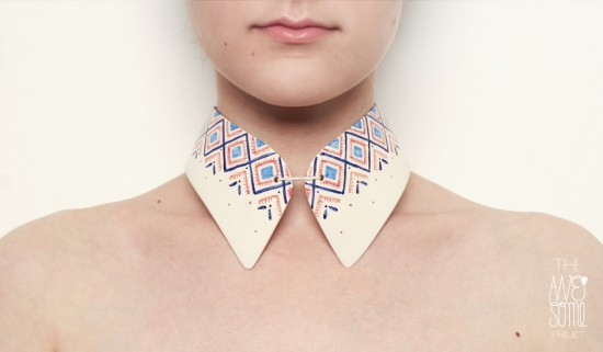 collar12-theawesomeproject