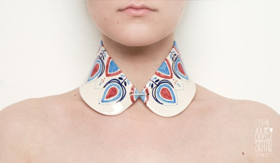 collar19-theawesomeproject