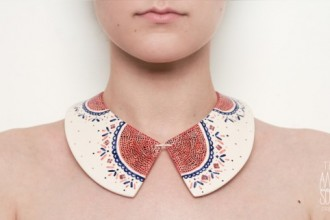 collar4-theawesomeproject-550x3211