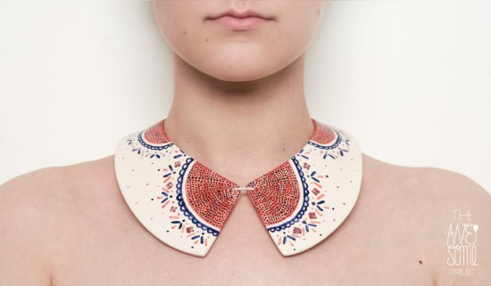 collar4-theawesomeproject