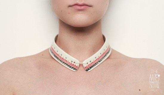 collar7-theawesomeproject