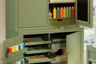 craft-storage-cabinet-MS2